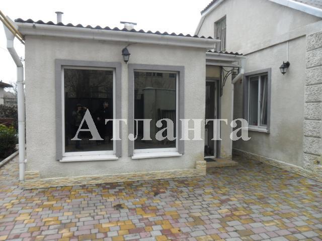 Продается дом на ул. Орловская — 120 000 у.е. (фото №16)
