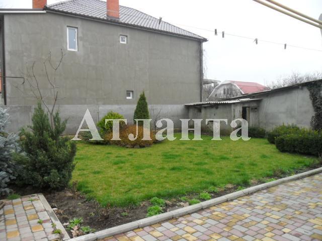 Продается дом на ул. Орловская — 120 000 у.е. (фото №17)