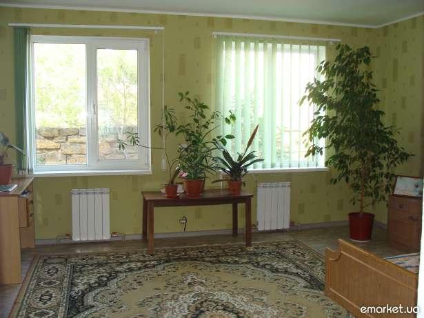Продается дом на ул. Колхозная — 55 000 у.е.