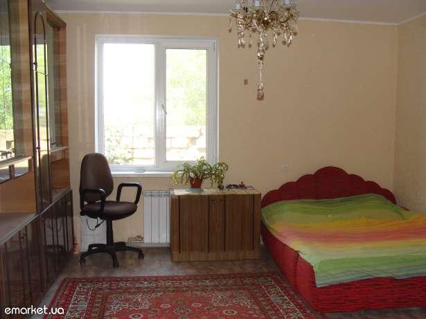 Продается дом на ул. Колхозная — 50 000 у.е. (фото №2)