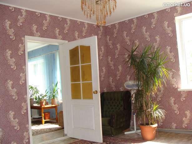 Продается дом на ул. Колхозная — 55 000 у.е. (фото №3)