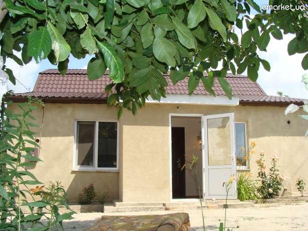 Продается дом на ул. Колхозная — 50 000 у.е. (фото №5)