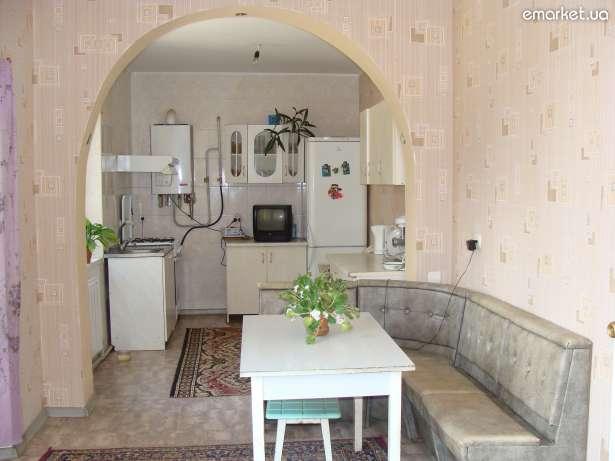 Продается дом на ул. Колхозная — 50 000 у.е. (фото №6)