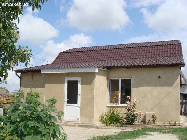 Продается дом на ул. Колхозная — 50 000 у.е. (фото №7)