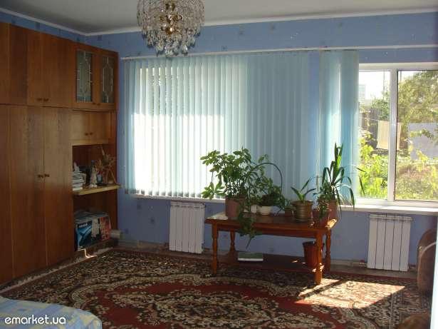 Продается дом на ул. Колхозная — 50 000 у.е. (фото №8)