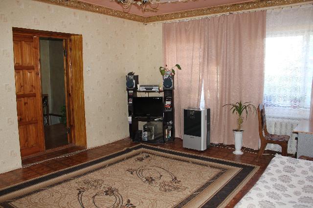 Продается дом на ул. 53-Я Линия — 55 000 у.е.