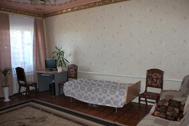 Продается дом на ул. 53-Я Линия — 55 000 у.е. (фото №2)