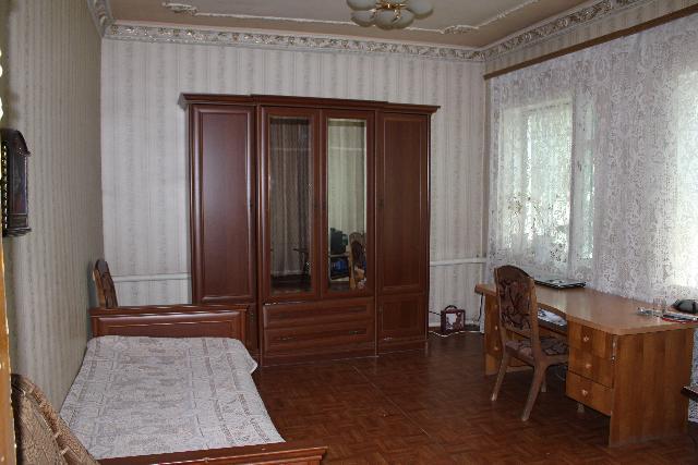 Продается дом на ул. 53-Я Линия — 55 000 у.е. (фото №4)