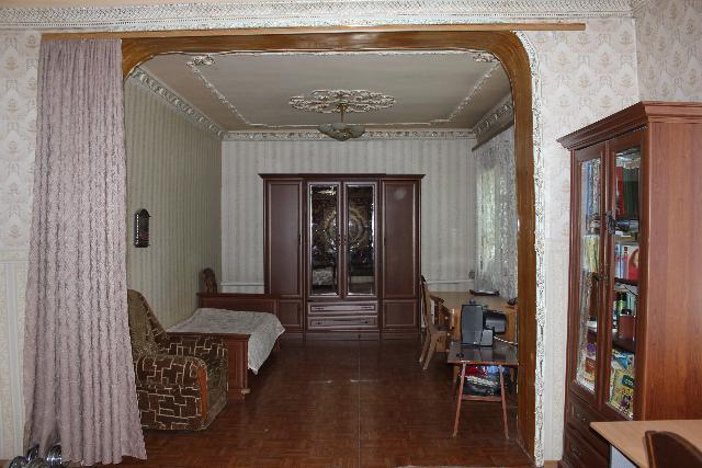 Продается дом на ул. 53-Я Линия — 55 000 у.е. (фото №6)