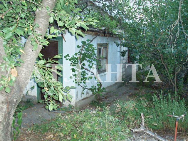 Продается дом на ул. 7-Я Улица — 10 000 у.е.