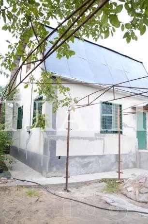 Продается дача на ул. Вишневая — 17 000 у.е. (фото №2)