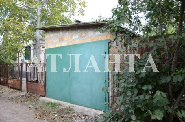 Продается дача на ул. Вишневая — 17 000 у.е. (фото №3)