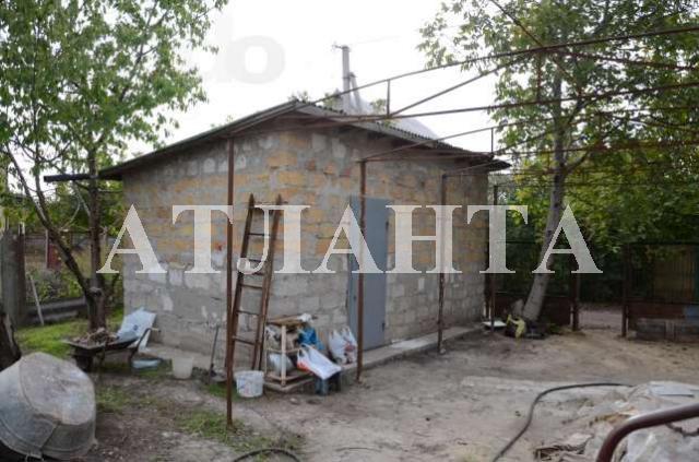 Продается дача на ул. Вишневая — 17 000 у.е. (фото №4)