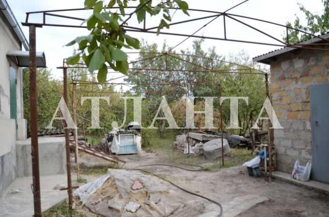 Продается дача на ул. Вишневая — 17 000 у.е. (фото №5)