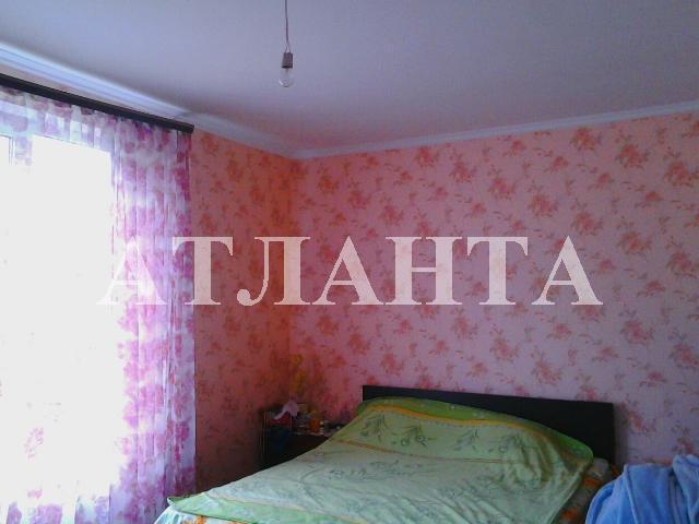 Продается дача на ул. Грушевая — 39 000 у.е. (фото №3)