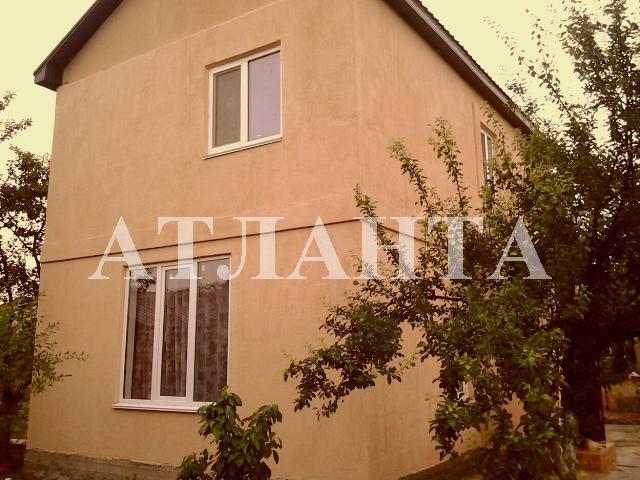 Продается дача на ул. Грушевая — 39 000 у.е. (фото №9)
