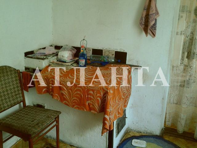 Продается дача на ул. Персиковая — 25 000 у.е. (фото №6)