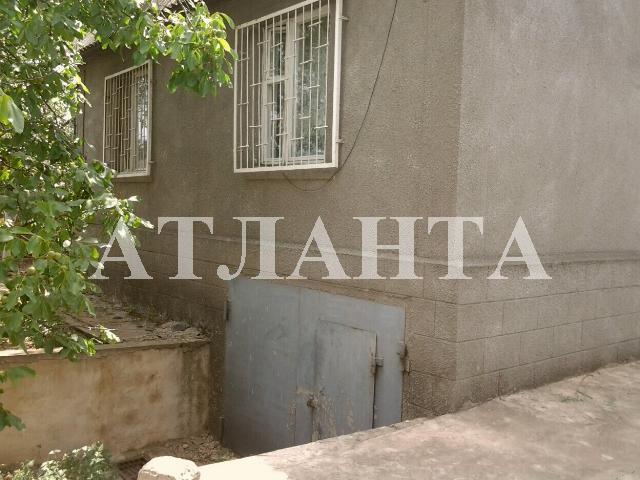 Продается дача на ул. Персиковая — 25 000 у.е. (фото №7)