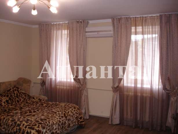 Продается дом на ул. Пересыпская 2-Я — 22 000 у.е.