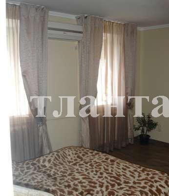 Продается дом на ул. Пересыпская 2-Я — 22 000 у.е. (фото №2)
