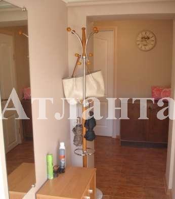 Продается дом на ул. Пересыпская 2-Я — 22 000 у.е. (фото №3)