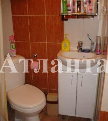 Продается дом на ул. Пересыпская 2-Я — 22 000 у.е. (фото №6)