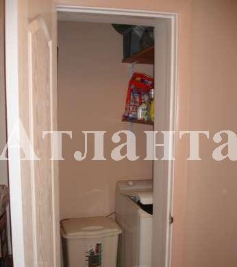 Продается дом на ул. Пересыпская 2-Я — 22 000 у.е. (фото №7)