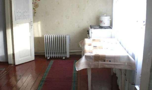 Продается дом на ул. 8 Марта 9-Й Пер. — 16 000 у.е.