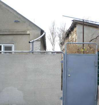 Продается дом на ул. 8 Марта 9-Й Пер. — 16 000 у.е. (фото №2)