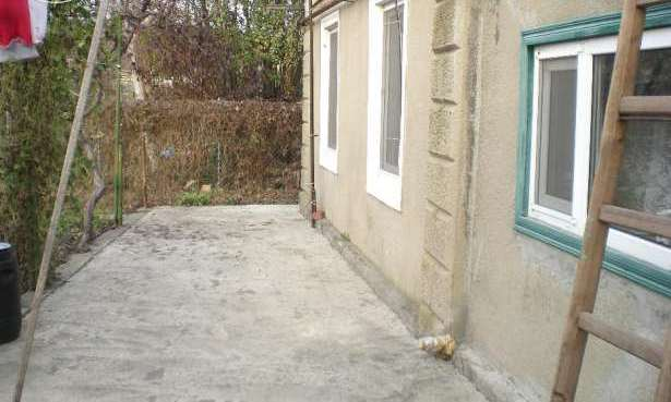 Продается дом на ул. 8 Марта 9-Й Пер. — 16 000 у.е. (фото №3)