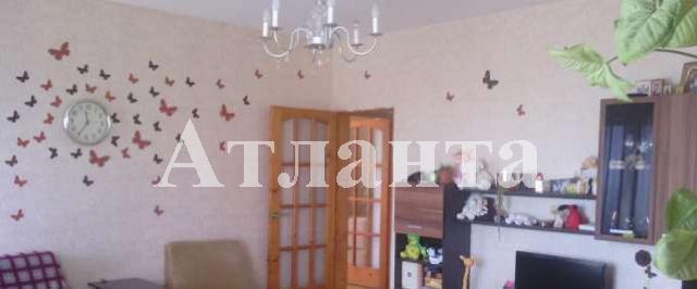 Продается дом на ул. Коммунальная — 65 000 у.е. (фото №2)
