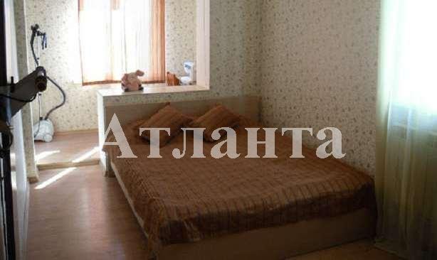Продается дом на ул. Коммунальная — 65 000 у.е. (фото №3)