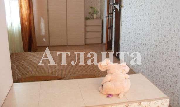 Продается дом на ул. Коммунальная — 65 000 у.е. (фото №4)
