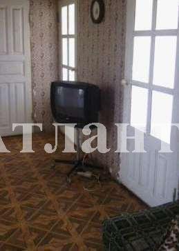 Продается дом на ул. Коммунальная — 65 000 у.е. (фото №5)