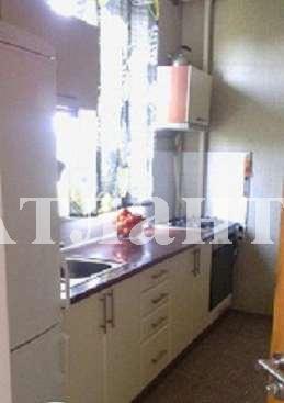 Продается дом на ул. Коммунальная — 65 000 у.е. (фото №6)