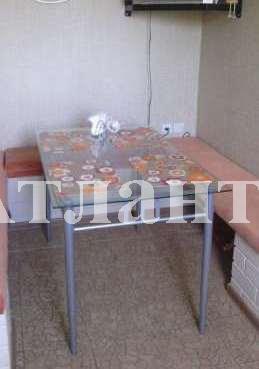 Продается дом на ул. Коммунальная — 65 000 у.е. (фото №8)