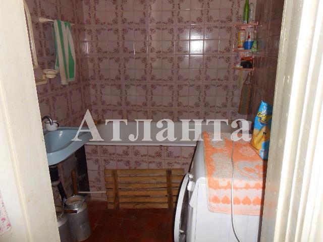 Продается дом на ул. Комсомольская — 20 000 у.е. (фото №8)