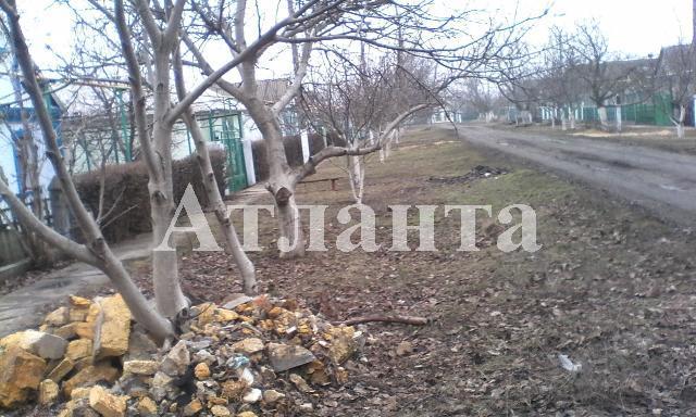 Продается дом на ул. Победы — 16 000 у.е. (фото №3)