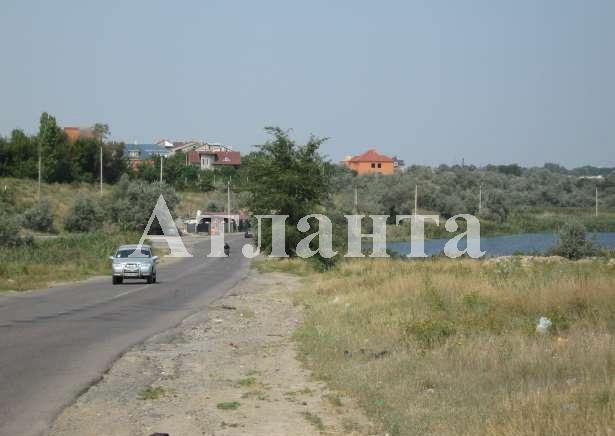 Продается земельный участок на ул. Лиманная 1-Я — 23 000 у.е.