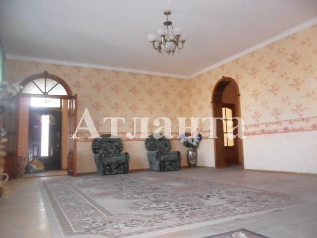 Продается дом на ул. Хмельницкого Богдана — 120 000 у.е.