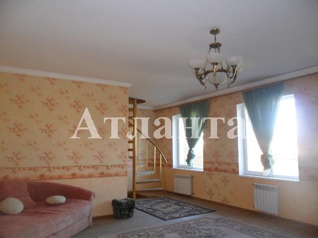 Продается дом на ул. Хмельницкого Богдана — 120 000 у.е. (фото №2)