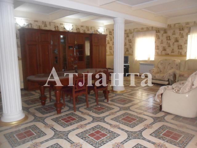 Продается дом на ул. Хмельницкого Богдана — 120 000 у.е. (фото №3)
