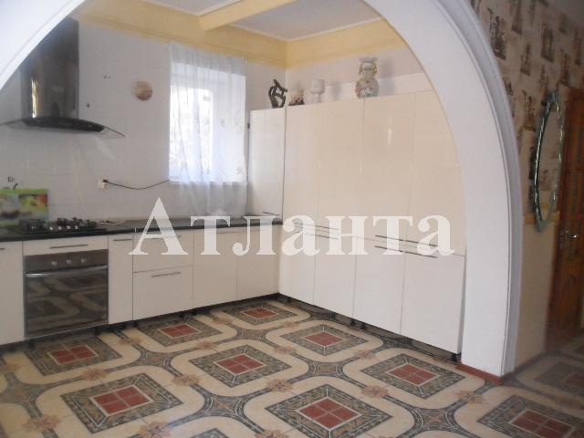 Продается дом на ул. Хмельницкого Богдана — 120 000 у.е. (фото №5)
