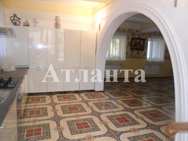 Продается дом на ул. Хмельницкого Богдана — 120 000 у.е. (фото №6)