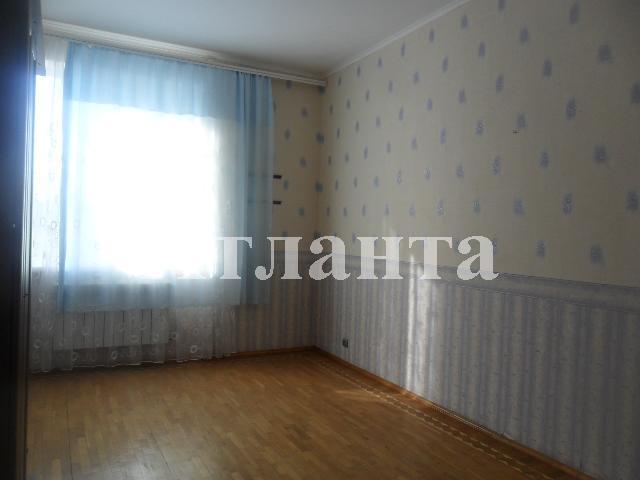 Продается дом на ул. Хмельницкого Богдана — 120 000 у.е. (фото №7)