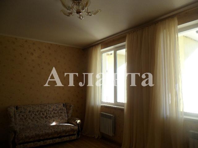 Продается дом на ул. Хмельницкого Богдана — 120 000 у.е. (фото №8)