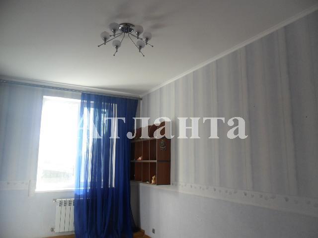 Продается дом на ул. Хмельницкого Богдана — 120 000 у.е. (фото №9)