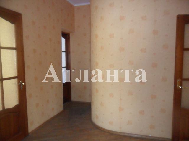 Продается дом на ул. Хмельницкого Богдана — 120 000 у.е. (фото №10)