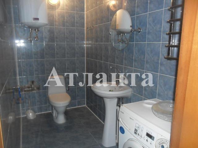 Продается дом на ул. Хмельницкого Богдана — 120 000 у.е. (фото №11)