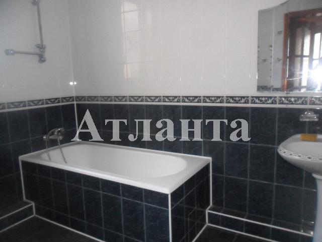 Продается дом на ул. Хмельницкого Богдана — 120 000 у.е. (фото №12)